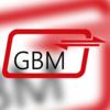 Thumb logo gbm facebook
