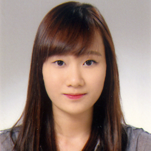Go to the profile of Se Eun (Joanne) Jang