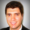 Go to the profile of Mario Vega Croker