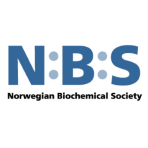 Go to the profile of NBS – The Norwegian Biochemical Society
