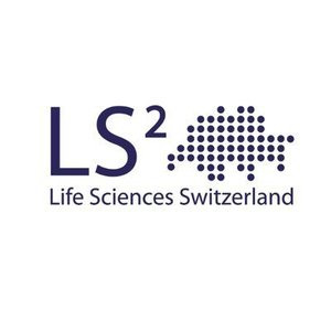 Go to the profile of LS2 – Life Sciences Switzerland