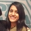 Go to the profile of Priya Mistry