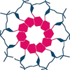 Go to the profile of MBKE – The Hungarian Biochemical Society