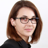 Go to the profile of Jovana V. Milic