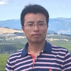 Go to the profile of Jun Hu
