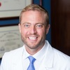 Go to the profile of Daniel Kaser, MD