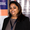 Go to the profile of Preeti Grover Mahajan