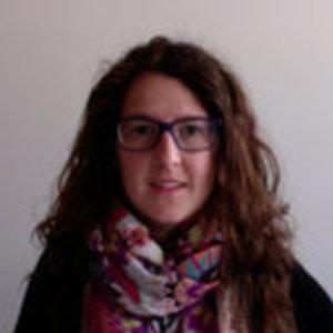 Go to the profile of Herminia De la Varga