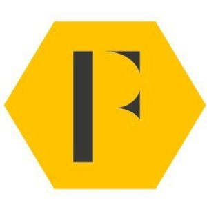 Go to the profile of FeverBee