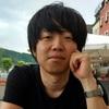 Go to the profile of Shigeyuki Tanaka