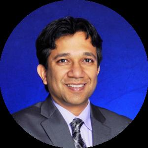 Go to the profile of Tarun Jain MD