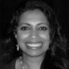 Go to the profile of Arpita Bose