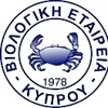 Go to the profile of Biological Society of Cyprus