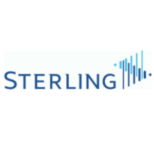 Go to the profile of Sterling