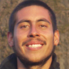 Go to the profile of Alejandro Parodi