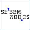 Go to the profile of SEBBM – The Spanish Society for Biochemistry and Molecular Biology