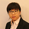 Go to the profile of Wan-Ting (Grace) Chen