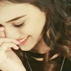 Go to the profile of Angeleena