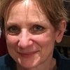 Go to the profile of Patty Everitt Psychotherapist|Clinical Supervisor|Clinical Hypnotherapist