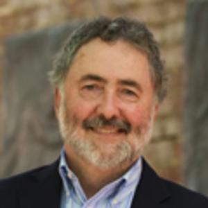 Go to the profile of  Professor Michael O'Neill