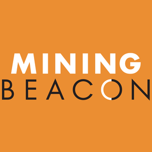 Go to the profile of Mining Beacon
