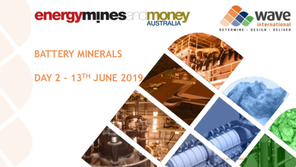 How can investors capitalise on the changing investment thesis for the battery metals?