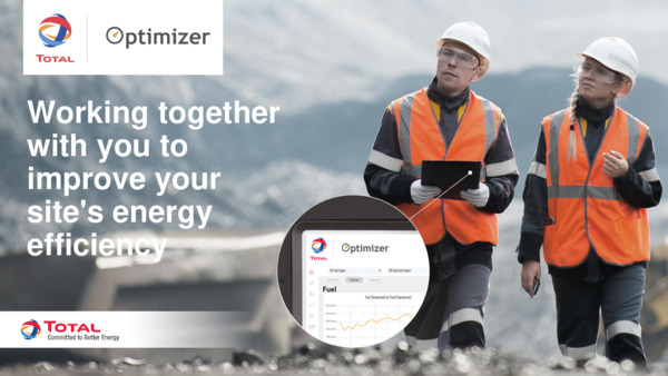 Working together to improve your site's energy efficiency