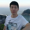 Go to the profile of Kongzhao Su