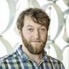 Go to the profile of Philipp Gutruf