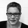 Go to the profile of Rebecca Daly