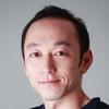Go to the profile of Yohei Yamauchi