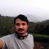 Go to the profile of Arjun R