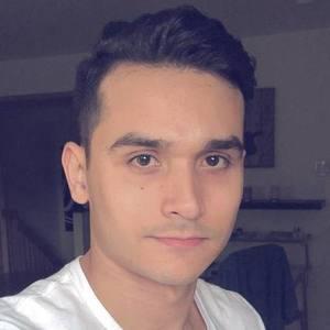 Go to the profile of Alonso Lira