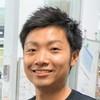 Go to the profile of Koji Kubota