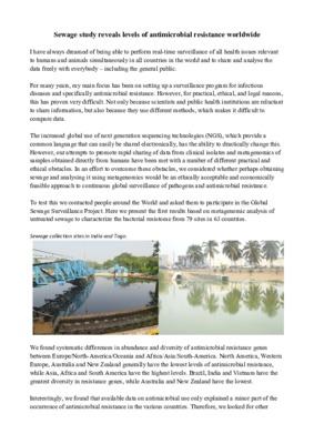 Global sewage blog_2