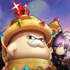 Thumb maplestory 2