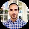 Go to the profile of Erasmo Sánchez Herrera