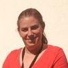 Go to the profile of Alison Stoddart
