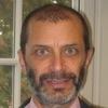 Go to the profile of Jeremy Firestone