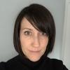 Go to the profile of Sonia Rignall