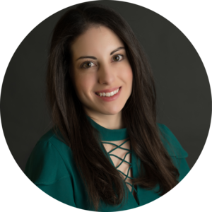 Go to the profile of Lauren Weiner