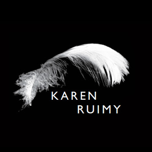 Go to the profile of Karen Ruimy