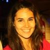 Go to the profile of Maria-Guillermina Casabona