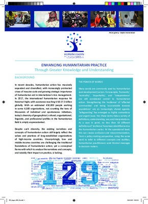 2019-01-17 HE_4pages_2019_vf imprimerie