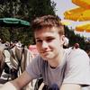 Go to the profile of Marcin Józef Suskiewicz