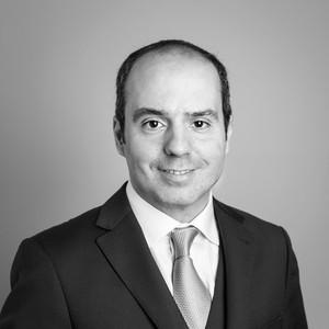 Go to the profile of Gustavo A. Pérez