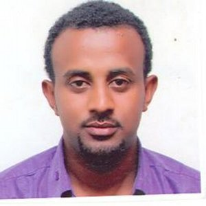 Go to the profile of Anteneh Hailu Abebe