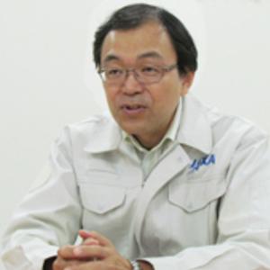 Go to the profile of Tetsuya Sakashita