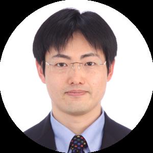 Go to the profile of Masaya Yamaguchi