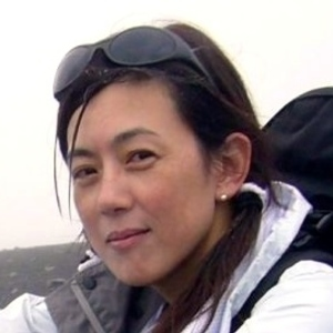 Go to the profile of Dr. Yasuko KASAI